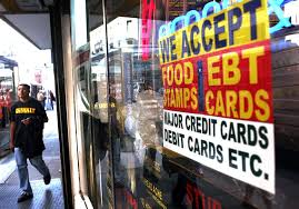 Food Stamps Eligibility Chart Michigan More Than 3 Million People Would Lose Food Stamps Under