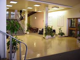 pictures for office. Modern Foyer Flooring Plans And Ideas For Office Pictures