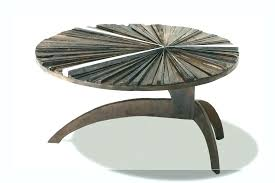 30 inch round decorator table inch round foyer table inch round foyer table full size of 30 inch round decorator table