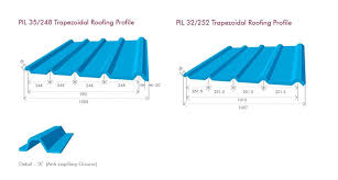 zinc alum bare galvalume steel sheets 55 aluminium 43 4 zinc 1 6 silicon