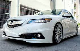 2018 acura ilx coupe.  acura 2018 acura tlx coupe review throughout acura ilx coupe o