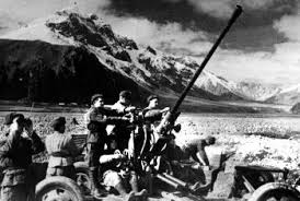 ДАГЕСТАН ФОРПОСТ РОССИИ ПРИКАСПИЙСКАЯ РЕСПУБЛИКА В ГОДЫ ВЕЛИКОЙ  К концу 1944 года Дагестан был одним из регионов направлявших фронту и тылу максимальные объемы разнообразной продукции При этом на Северном Кавказе