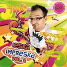 Eska Impreska, Vol. 2