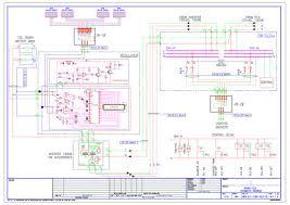 wiring diagram panel pompa submersible wiring r land baidin egwar st 2010 on wiring diagram panel pompa submersible