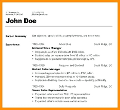 correct format of resumes formats for resumes gallery of star format resume unique technical