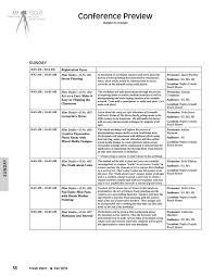 mandala essay examples mandala essay examplesmandala essay examples reflective essay