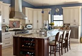 Florida Kitchen Designs