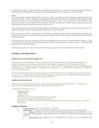 Musc Doctors Note Residency Manual0809