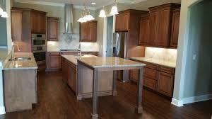 beautiful home depot kitchen cabinet brands cochabamba