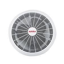 ceiling fan heater. extractor ceiling fan heater