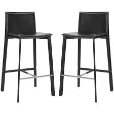 narrow counter height bar stools  metal stools ideas  kitchen