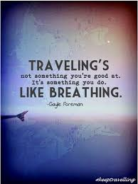 India Untravelled 40 Rare Travel Quotes That Will Inspire You To Cool Quotes For Travel