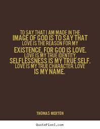 Thomas Merton Quotes Gorgeous Thomas Merton Eucharist Quotes Managementdynamics