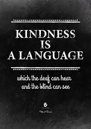 Famous Life Quotes Cool Top 48 Kindness Quotes Quotations And Quotes
