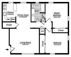 >stylish ideas 2 bedroom 2 bath house plans best 2 bedroom 1  stylish ideas 2 bedroom 2 bath house plans best 2 bedroom 1 bathroom house plans pictures 3d house designs