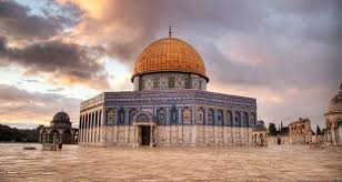 Illuminating extensive parts of the. 50 Virtues Of Masjid Al Aqsa Every Muslim Should Know Islam21c