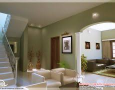 Small Picture Kerala House Kitchen Design Homes ABC