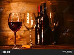 Wine Powerpoint Template Wine Bottles Red Wine Glasses Powerpoint Template Wine Bottles Red