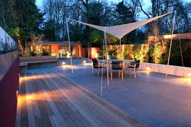 Small Picture Back Garden Designs Ideas Uk The Garden Inspirations