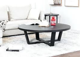 full size of solid wood round dining table canada tables toronto made with resin black walnut
