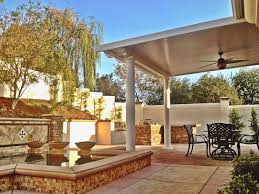 covered patio cost lovely awesome cost to build patio cover for motivate of covered patio cost with cost to build a patio