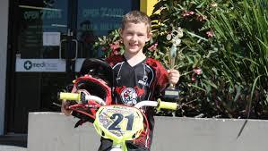 BMX expert wins gold | Jimboomba Times | Jimboomba, QLD