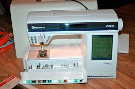 Used Viking Sewing Machines