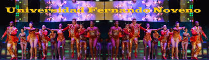 Image result for Universidad Fernando noveno FIX University UPI newsRus.com