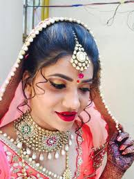 anita rawal makeup artist