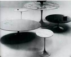 contemporary furniture. CONTEMPORARY FURNITURE By Klaus-Jurgen Sembach Contemporary Furniture