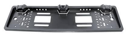 <b>Digma DCK</b>-<b>200</b>, <b>Black</b> парковочный радар - <b>Digma</b> — купить в ...