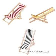 magideal 3pcs mini foldable striped wooden lounge chairs for 112 dollhouse furniture accessories b07fc4f54b 500x500 popup jpg