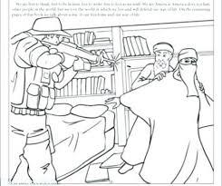Odell Beckham Jr Coloring Page Awesome Odell Beckham Jr Coloring