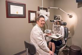 optica vision care issaquah offers optomap technology optica vision issaquah