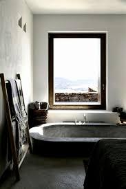 Balkontr Fenster Kombination Inspirierend Sichtschutz Balkon Holz