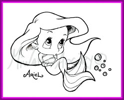 Disney Princess Coloring Pages Sandrasteffencom