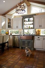 tri color kitchen mountain style kitchen photo in huntington with stainless steel appliances and a farmhouse architecture kitchen decorations delightful pendant kitchen