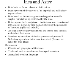 Compare Aztecs To Mayans Research Paper Example December 2019