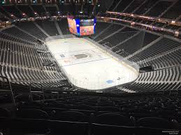T Mobile Arena Section 212 Vegas Golden Knights