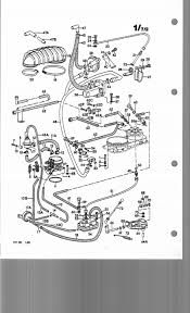 pelican parts porsche parts listings diagrams k jetronic 911sc 930