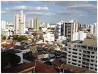 imagem de Campos dos Goytacazes Rio de Janeiro n-12