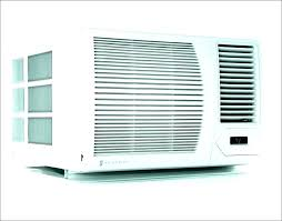 wall air conditioner unit wall a c unit enjoyable wall ac unit home depot design ideas pleasurable
