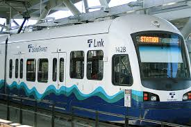 Public Opinion Supports Light Rail Facility At Former Midway