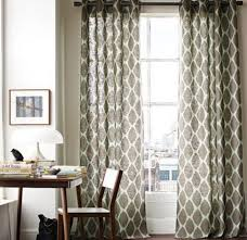 latest curtains designs for living room. curtain design ideas- screenshot latest curtains designs for living room o