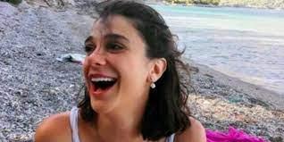 Pınar Gültekin cinayetinde flaş karar!