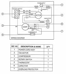 wiring diagrams central air conditioner wiring diagram downflow trane xb80 troubleshooting at Basic Furnace Downflow Wiring Diagram