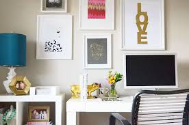 cb2 office. Gold Pig Bookends Cb2 Office