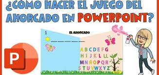 Cada uno de los niños tiene que poner una margarita. Power Point Interactivos Imagenes Educativas