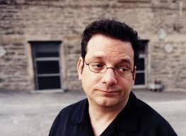 Andy Kindler's Outrage Problem | www.splicetoday.com