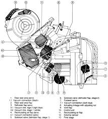 2000 Bmw 540i Cooling System Diagram